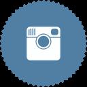 Бюджетные путешествия в Инстаграме