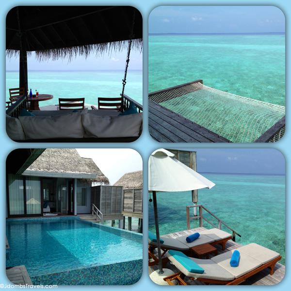 дешевые авиабилеты на Мальдивы, Мале