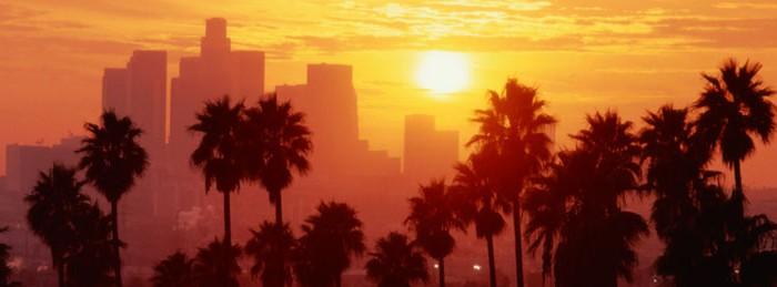 дешевые авиабилеты в Лос-Анджелес, Калифорнию,, США
