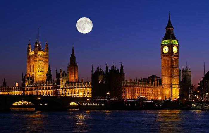 дешевые авиабилеты в Лондон, Англию