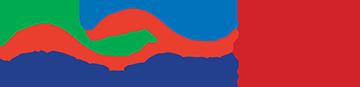 logo-ru[1]