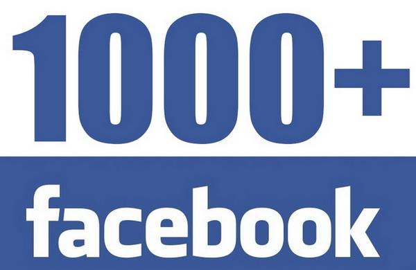 1000fbfans