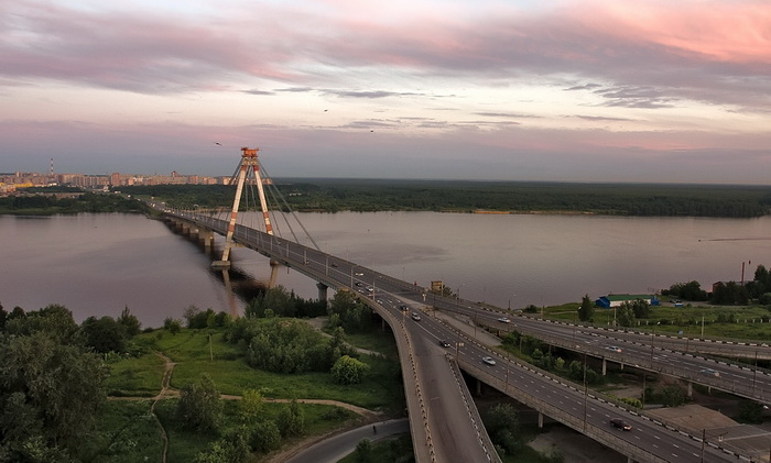 дешевые авиабилеты в Череповец из Череповца