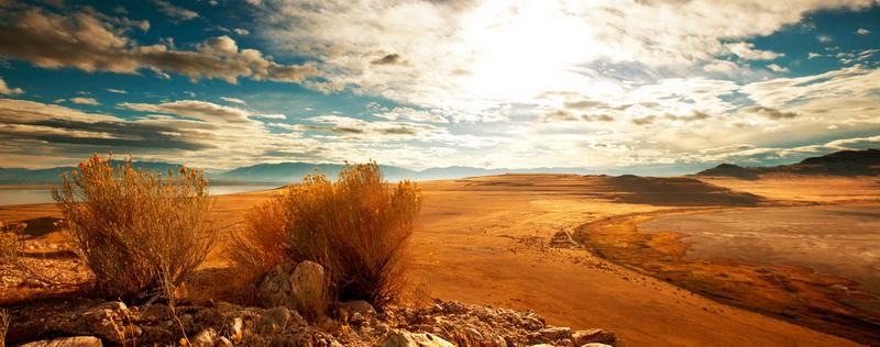 В Монголию без Визы