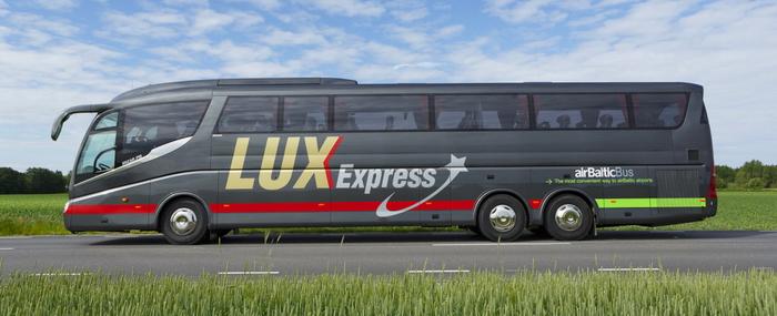Дешёвые автобусы в Таллин, Ригу, Хельсинки, Эстонию, Латвию, Финляндию