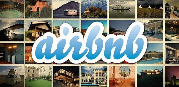Купоны и промокоды для AirBnB